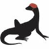 perodog's avatar
