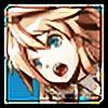 Perol's avatar