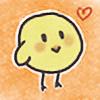 PerotiBia's avatar