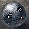 perovskite's avatar