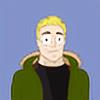PeroxideBlond's avatar