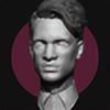 PerperRulez's avatar