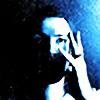 perpetual-ice's avatar