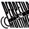perpetualcolton's avatar