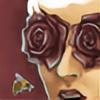 perpetualillness's avatar