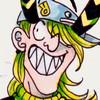 PerpetualPeep's avatar