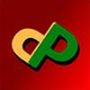 PerpetualPunster's avatar