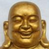 perpetualsmile's avatar