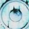 PerpetualsorrowX's avatar