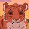 PerpetualTwilight21's avatar