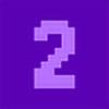 Perpetuum-2's avatar