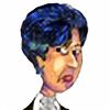 Perpignan's avatar