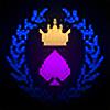 Perplex123's avatar