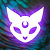Perplexin's avatar