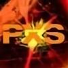 PerplexionStudios's avatar