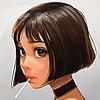 Perrenta's avatar