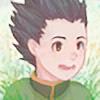 perria's avatar