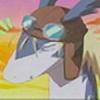 perridan's avatar