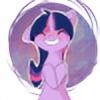perriwing's avatar