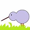PerriwinkleKiwi's avatar