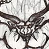 perro14's avatar
