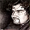 perroandaluz's avatar