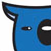 perrotriste's avatar