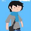 perrovagabundo's avatar
