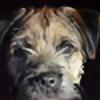 PerryDesign's avatar