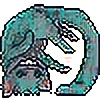 Perrydev000's avatar