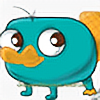 Perryman2005's avatar