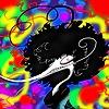 PerryPickny's avatar