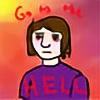 PerrySerova's avatar