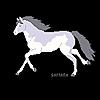 Perrywina's avatar