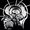 Persapiens's avatar