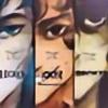 PersassyFangirl1983's avatar