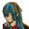 PerscenexArts's avatar