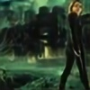 PersefoneBlackRiddle's avatar
