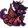 persephione's avatar