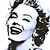 Persepho's avatar