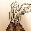 Persephone-45's avatar