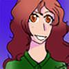 Persephone-Hughes's avatar