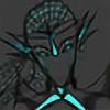 PersephoneC's avatar