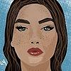 PersephoneDream's avatar