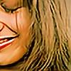 persephonee's avatar