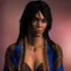 PersephoneNightfury's avatar