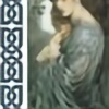 Persephonesplace's avatar