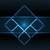 Perseus1258's avatar