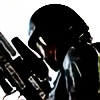 PerseusBlack's avatar