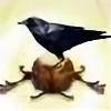 Persevero's avatar